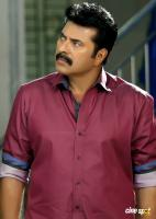 Mammootty Latest Photos (5)
