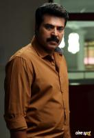 Mammootty Latest Photos (7)