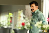 Mammootty Latest Photos (8)