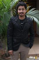 Sanchari Vijay Actor Photos