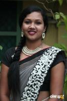 Rakshitha Sundar Actress Photos