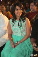 Radhika Pandit at Endendigu Audio Release (1)