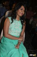 Radhika Pandit at Endendigu Audio Release (2)