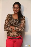 Meghana Kannada Actress Photos