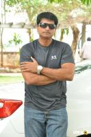 Ravi Babu Avunu 2 Interview Photos (1)