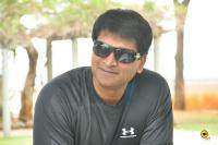 Ravi Babu Avunu 2 Interview Photos (12)