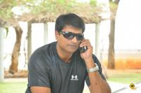 Ravi Babu Avunu 2 Interview Photos (13)