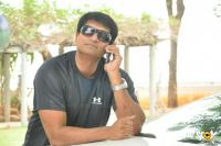 Ravi Babu Avunu 2 Interview Photos (14)