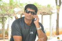 Ravi Babu Avunu 2 Interview Photos (15)