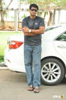 Ravi Babu Avunu 2 Interview Photos (17)