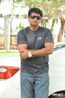 Ravi Babu Avunu 2 Interview Photos (18)