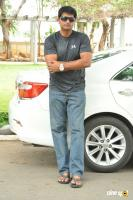 Ravi Babu Avunu 2 Interview Photos (19)