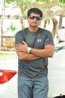 Ravi Babu Avunu 2 Interview Photos (2)