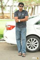 Ravi Babu Avunu 2 Interview Photos (20)