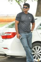Ravi Babu Avunu 2 Interview Photos (5)