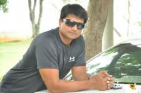 Ravi Babu Avunu 2 Interview Photos (6)