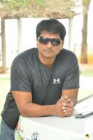 Ravi Babu Avunu 2 Interview Photos (7)