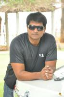 Ravi Babu Avunu 2 Interview Photos (8)