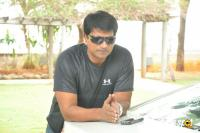 Ravi Babu Avunu 2 Interview Photos (9)