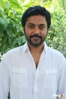 Chandran at Grahanam Movie Launch Photos (5)