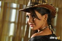 Bhavani Reddy in Ini Avane Movie Stills (18)
