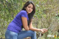 Bhavani Reddy in Ini Avane Movie Stills (2)