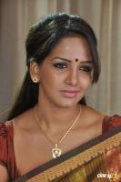 Bhavani Reddy in Ini Avane Movie Stills (20)