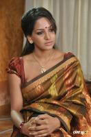 Bhavani Reddy in Ini Avane Movie Stills (21)