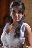 Bhavani Reddy in Ini Avane Movie Stills (23)