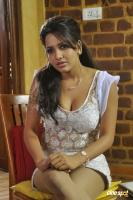 Bhavani Reddy in Ini Avane Movie Stills (27)