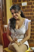Bhavani Reddy in Ini Avane Movie Stills (28)