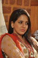 Bhavani Reddy in Ini Avane Movie Stills (29)