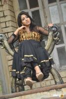 Bhavani Reddy in Ini Avane Movie Stills (32)