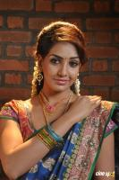 Bhavani Reddy in Ini Avane Movie Stills (35)
