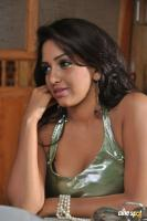 Bhavani Reddy in Ini Avane Movie Stills (5)