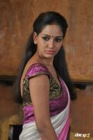 Bhavani Reddy in Ini Avane Movie Stills (6)