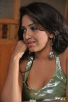 Bhavani Reddy in Ini Avane Movie Stills (7)