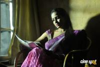 Bhavani Reddy in Ini Avane Movie Stills (8)
