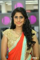 Mounika at Bridal Dream Make up Work (11)