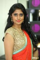 Mounika at Bridal Dream Make up Work (23)