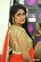 Mounika at Bridal Dream Make up Work (32)