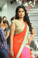 Mounika at Bridal Dream Make up Work (7)