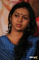 Lakshmi Menon at Komban Success Press Meet (3)