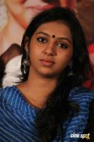 Lakshmi Menon at Komban Success Press Meet (4)