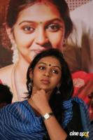 Lakshmi Menon at Komban Success Press Meet (5)