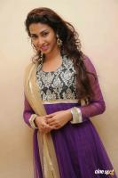 Gayatri Iyer New Gallery (1)