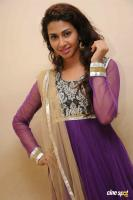 Gayatri Iyer New Gallery (2)