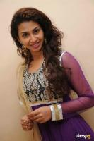 Gayatri Iyer New Gallery (3)