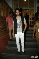 Sushanth at Dohchay Audio Launch (2)
