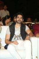 Sushanth at Dohchay Audio Launch (4)